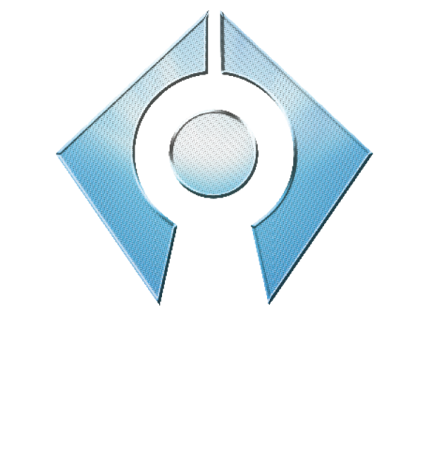 Empowered Path